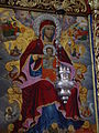 Agia Triada Monastery Our Lady.JPG