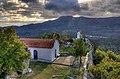 Agios-Dimitrios-Reichea.jpg