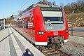 Aglasterhausen Bahnhof S51.JPG