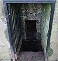 Agnes Broun Burns's Well, Grant's Braes, Haddington, East Lothian.jpg