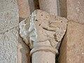 Agonac église chapiteau (2).JPG