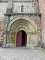 Agonges (03) Église Notre-Dame 05.JPG