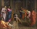Agostino Carracci Cristo e l'adultera - Brera.jpg
