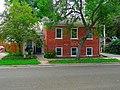 Agoston Haraszthy House - panoramio.jpg
