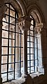 Agrigente, Monastero di Santo Spirito (XI-XIII), style arabo -normand (38046703221).jpg
