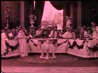 File:Agrippina (1911) .webm