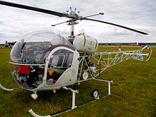 220px-Agusta.bell.47g-3b-1.g-bfef.arp