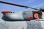 AgustaWestland AW159 LHTEC CTS800 installation.jpg