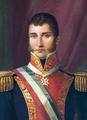 Agustin de Iturbide.png