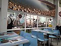 Ahava factory.jpg