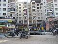 Ahmedabad2007-180.JPG