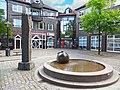 Ahrensburg, Germany - panoramio (5).jpg