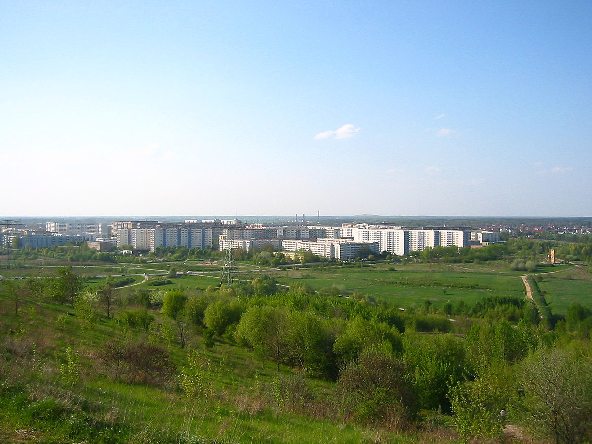 Ahrendsfelde