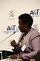 Aid for Trade Global Review 2017 – Day 1 (35065202243).jpg
