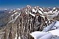 Aiguille Verte depuis l'Aiguille du Midi.jpg