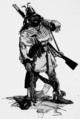 Aimard - Le Grand Chef des Aucas, 1889, illust 38.png
