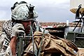 Air Force, Army provide security, air support for new COP in Wardak DVIDS277823.jpg