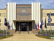 Air Force Materiel Command - HQ - WPAFB.jpg