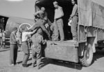 Air Ministry Second World War Official Collection CNA3075.jpg