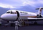 Air Niugini Fokker F28 Wheatley-7.jpg