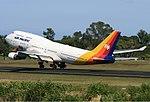 Air Pacific Boeing 747-400 Lebeda-1.jpg