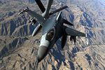 Air Refueling Mission 110512-F-RH591-457.jpg