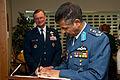 Air University International Honor Roll Induction Ceremony 2012 121031-F-ZI558-051.jpg