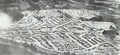Air view, Yorkship Village ca 1920.png