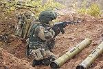 Airborne troops of Russia & SOF of Belarus 02.jpg