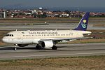 Airbus A320-214, Saudi Arabian Airlines JP7451049.jpg