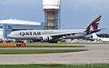 Airbus A330-202 - A7-ACL (8643103304).jpg