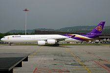 Airbus A340-642, Thai Airways International AN1260329.jpg