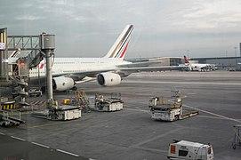 Airbus A380 AF - CDG - 2015-12-11 - IMG 0348.jpg
