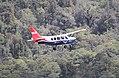 Aircraft MCM (30791452814).jpg
