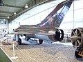 Airforce Museum Berlin-Gatow 314.JPG