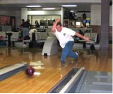 Airforce bowling chief martin.jpg