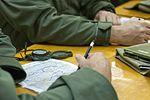 Airman practice survival skills 160807-F-AS985-020.jpg
