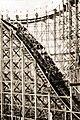 Airplane Coaster postcard vertical crop.jpg
