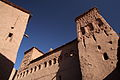 Ait Benhaddou, Morocco (8141957710).jpg