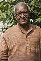 Ajit Roy.jpg