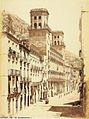Ajuntament d'Alacant. J. Laurent (s. XIX).jpg