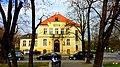 Akademia Muzyczna. - panoramio (4).jpg