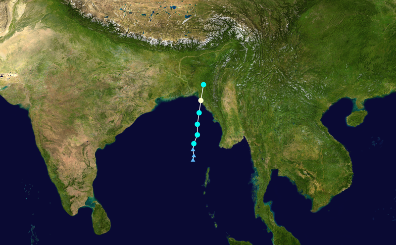 File:Akash 2007 track.png