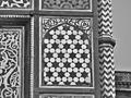 Akbar's Tomb 440.jpg