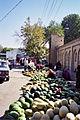Akbar Islam Street, Kokand (495834).jpg