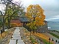 Akershus fortress - Oslo, Norway - panoramio (50).jpg