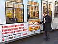 Aktion -Klebt Euch nicht zu!- Köln-0032.jpg