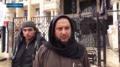 Al-Nusra Front field commander in Idlib.png
