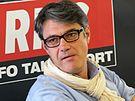 Alain Marschall 2012.jpg