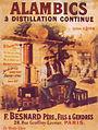 Alambics à distillation continue 1900.jpg